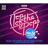 Top Of The Pops: No. 1s 1964-1985