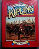 The Illustrated Kipling (0002177250) by Kipling, Rudyard