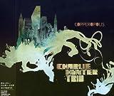 echange, troc Charlie Hunter - Copperropolice