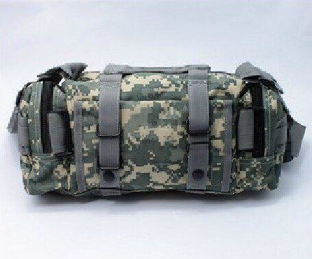miritarian-molle-corresponding-us-army-4way-shoulder-back-waist-pouch-tote-bag-multi-pouch-acu-japan