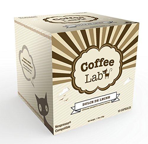 coffee-lab-nespresso-compatible-10-capsules-pods-italian-natural-flavoring-espresso-dulce-de-leche