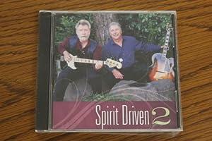 Spirit Driven 2