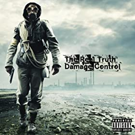 Damage Control [Explicit]