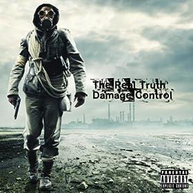 Damage Control [Explicit]