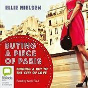 Buying a Piece of Paris   [Ellie Nielsen]
