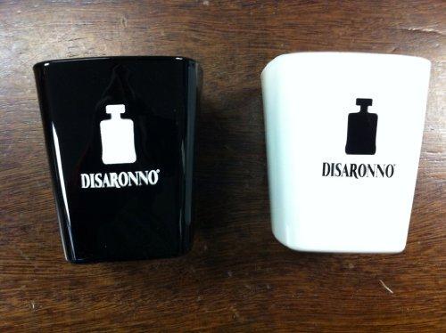 disaronno-glasses-set-of-2-1-black-and-1-white-by-disaronno