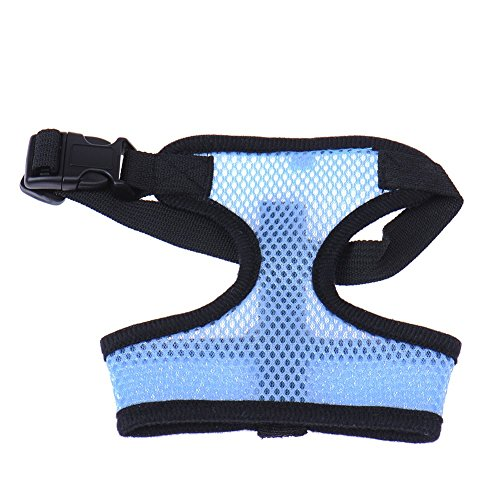 pro-soft-wear-mesh-vest-fur-welpen-hunde-harness-safe-brustgurt-weste-pet-supplies-fur-kleine-und-mi