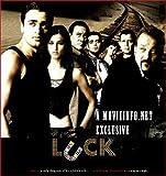 echange, troc Luck [Import anglais]