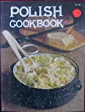 Polish Cook Book (Adventures in cooking series)