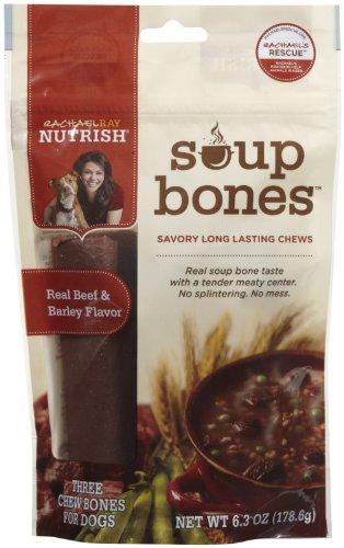 rachel ray soup bones