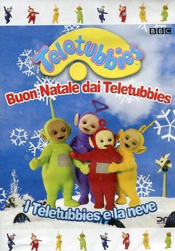 teletubbies-buon-natale-dai-teletubbies-i-teletubbies-e-la-neve