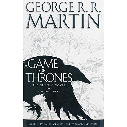 a-game-of-thrones-graphic-novel-volume-3
