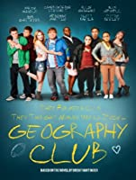 Geography Club [HD]