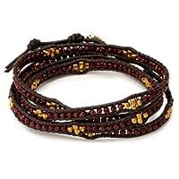 [ナカモル] NAKAMOL Bracelet NKBCX1141RGB