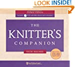 The Knitter's Companion Deluxe Editio...