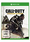 Call of Duty: Advanced Warfare - [Xbox One]