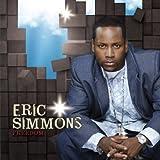 echange, troc Eric Simmons - Freedom