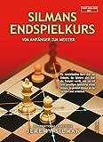 Silmans Endspielkurs (9056912763) by Jeremy Silman