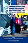 Transforming the Peace Process in Nor...
