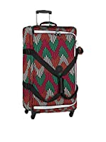 Kipling Trolley Cyrah L 78cm (Multicolor)