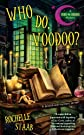 Who Do, Voodoo? (A Mind for Murder Mystery)