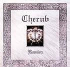 Cherub()