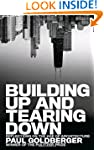 Building Up and Tearing Down: Reflect...