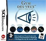 echange, troc Gym des Yeux : Exercer et relaxer vos yeux