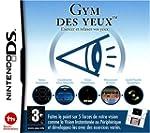 Gym des Yeux : Exercer et relaxer vos...