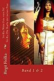Sit-Ra. Weise Frau vom Nil und Sit-Ra. Die Rache der weisen Frau