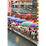Insiders' Guide® to San Antonio, 5th (Insiders' Guide Series)