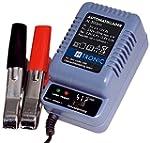 Batterie- Automatik-Lader AL 300 pro...