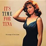 It's Time For Tina / Tina Louise