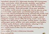 Niederegger Marzipan Assortment - 400g/14.0 oz