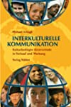 Interkulturelle Kommunikation: Kultur...