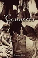 Connects-based on a true haunting and possession