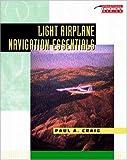 Light Airplane Navigation Essentials
