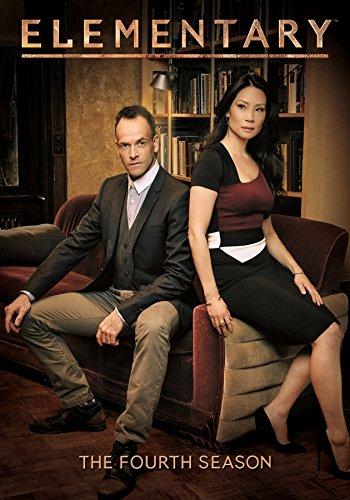 big bang theory season 6 episode 3 watch series