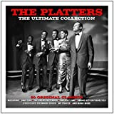 The Ultimate Collection - The Platters