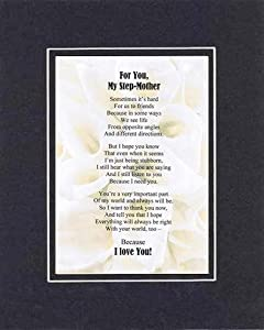 Amazon Com Touching And Heartfelt Poem For Mothers For