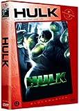 echange, troc Hulk