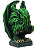 Diamond Select Toys Cthulhu Idol Vinyl Figure Bank Statue