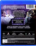 Image de Jesucristo Superstar (Blu-Ray) (Import Movie) (European Format - Zone B2) (2013) Glenn Carter; Jérôme Pradon;