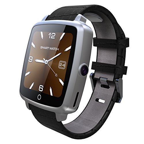 smart-watchwillful-bluetooth-wrist-watch-phone-smartwatch-with-sim-card-tf-card-slotcameramp3call-sm