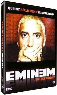 Eminem La Face Cachee