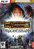 echange, troc Dragonshard