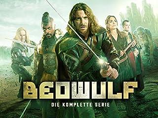 Film Beowulf Stream