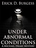 Under Abnormal Conditions