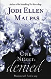 One Night: Denied (One Night series)