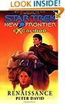 Renaissance (Star Trek New Frontier:...